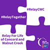 Relay For Life of Diablo Valley