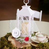 InStyle Weddings and Events