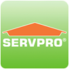 SERVPRO of Campbell