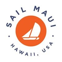 Sail Maui - Performance Sailing