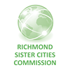 Richmond Sister Cities Commission
