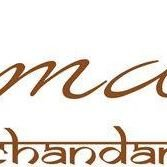 Namaste Chandani