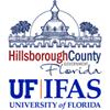 UF IFAS Hillsborough Extension
