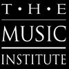 THE Music Institute