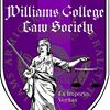 Williams College Law Society