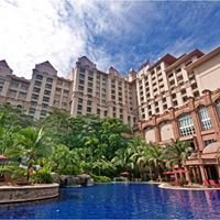 Marriott Putrajaya