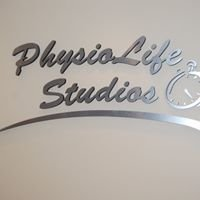 PhysioLife Studios