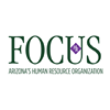 Focus HR, Inc.