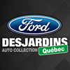 Desjardins Auto Collection Ford