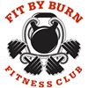 Fit By Burn Fitness Club