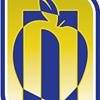 Newburgh Teachers' Association