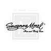 Suzanne Morel Face and Body Care