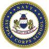 U.S. Navy Supply Corps School