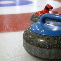 Mission Granite Curling Club