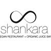 Shankara Vegan Restaurant