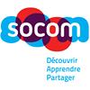 Société des communicateurs de Québec - SOCOM