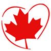 J'aime Canada thumb