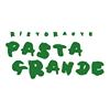 Ristorante Pasta Grande