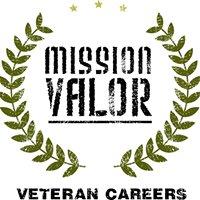Mission: VALOR