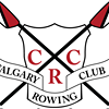 The Calgary Rowing Club