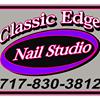 Classic Edge Nail Studio
