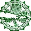 Irish American Society of Nassau, Suffolk & Queens, Inc.