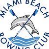 Miami Beach Rowing Club Juniors Alumni Association