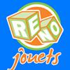 Réno-Jouets
