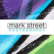 Mark Street Photography