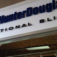 National Blinds & Flooring, Inc. - Design Center Showplace