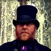 Steel City Ghost Tours