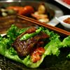 Arisu Korean BBQ & Sushi - Toronto's Best Korean BBQ & Sushi