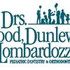 Drs. Wood, Lombardozzi, Dunlevy and Dunkin Pediatric Dentistry