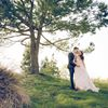 Aliso Viejo Country Club Weddings and Events