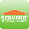 SERVPRO of Northwest Brooklyn