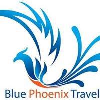 Blue Phoenix Travel