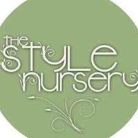 The Style Nursery