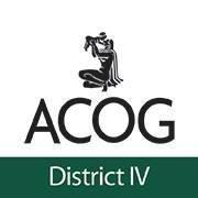 ACOG District IV