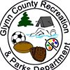 Glynn County Recreation and Parks Department