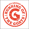 Goebel Goats
