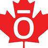 doTERRA Canada