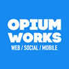 Opium Works Digital