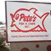 Pete's Fish & Chips thumb