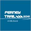 CIEL Ferney Trail