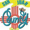 San Juan County Fair NM