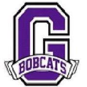 Gilmer County Schools