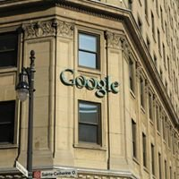 Google Montreal, 1253 McGill College Avenue #250, Montreal, QC H2B 2Y5