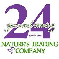 Nature's Trading Company, LLC