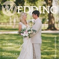 SW Wedding Magazine