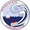 Ocean State Curling Club